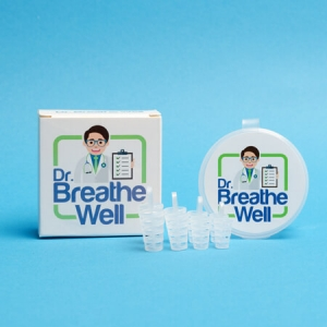dr-breathe-well-bandelettes-nasales-anti-ronflement-450